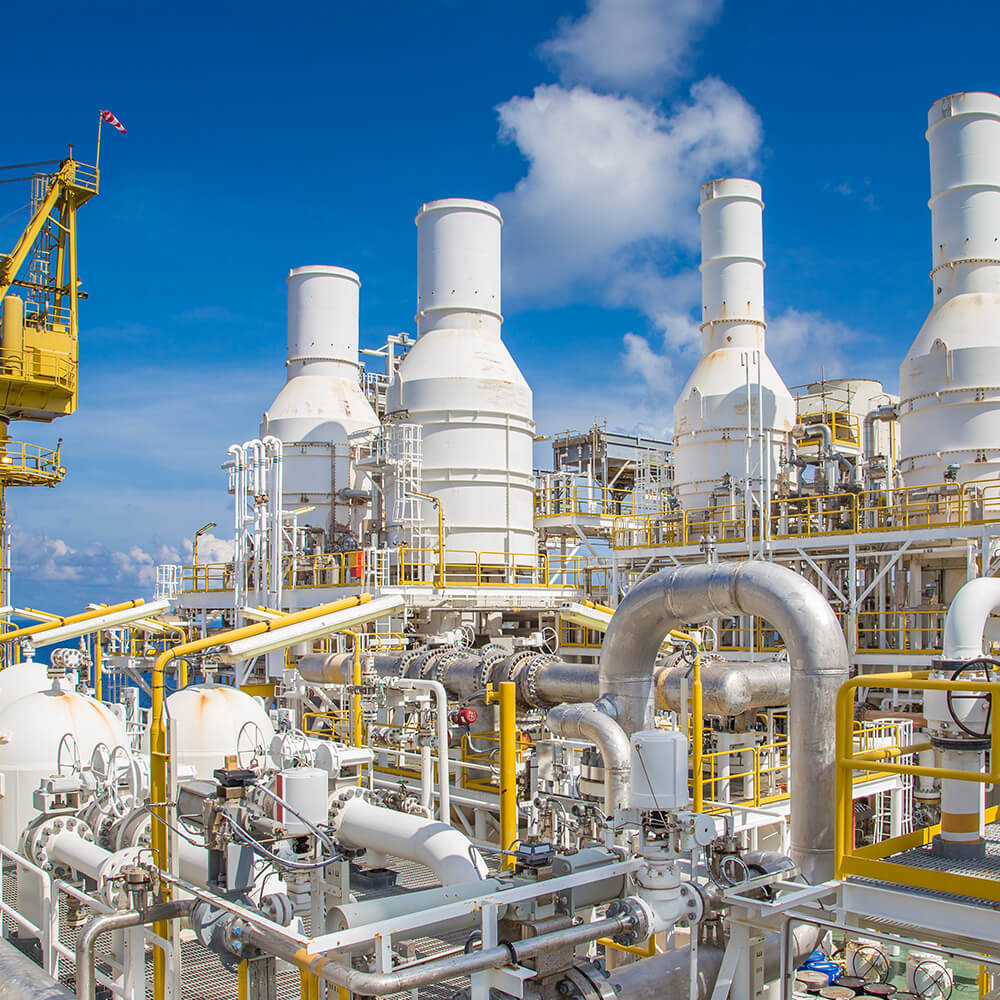 petroleum-services-and-oil-gas.