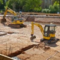 construction-dredging