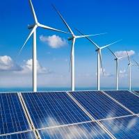 renewable-energy.